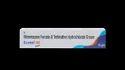 Mometasone Furote & Terbinafine Hydrochloride Cream