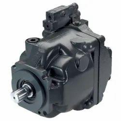 Series 45 Danfoss Hydraulic Pumps