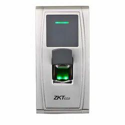 MA300 ZKTeco Standalone Biometric Fingerprint Reader