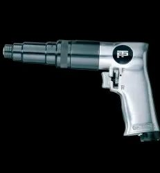 pneumatic screw driver tpt brand