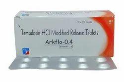 Tamsulosin Hydrochloride Tablet