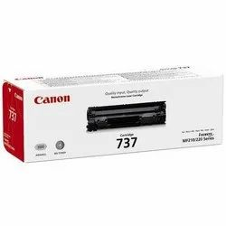 737 Canon Printer Cartridges