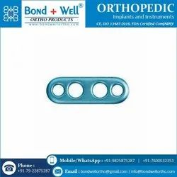 Orthopedic Implants Endo Button