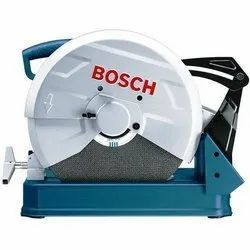 Bosch Cut Off Machine GCO220