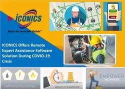 CFSWorX for Frontline Workers, For Field Services