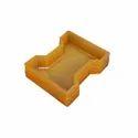 Interlocking PVC Paver Mold