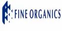 Fine Organic Industries(Additives for Plastic)