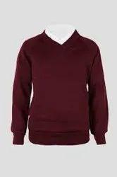 towwi School Sweaters