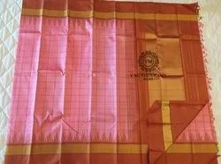 Budget Silk Sarees( Rs 5,000 To 45,000)