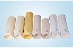 Dust Collector Bags