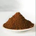 Quebracho Extract Powder