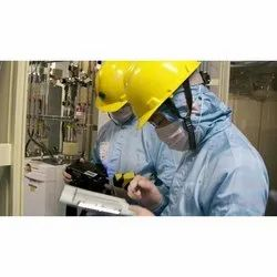 Online Industrial Hygiene Motioning Study, Pan India
