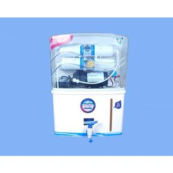 AquaGrand Plus UV Water Purifier