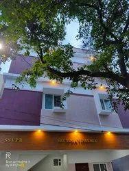 2 BHK Premium Apartment For Sale