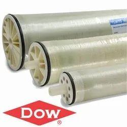 Filmtec Dow Membranes