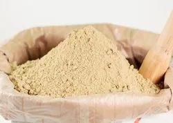 Grade 2 De-oiled Rice Bran