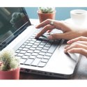 11 ISO 9001 Offline Data Entry Service Company Manpower 20