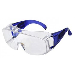 ES-007 Safety Goggles
