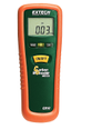 Extech CO10: Carbon Monoxide (CO) Meter