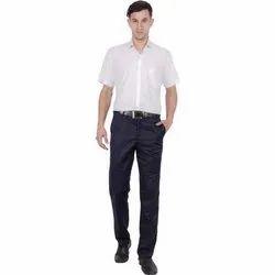 Cotton Regular Fit Shirts