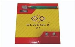 Glassex Glass Cutter