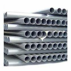 Supreme Rigid PVC Pipes