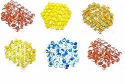 Pebble Stone Decorative Pebbles