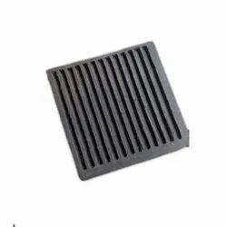 Rubber Vibration Pad