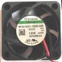 40mm 5V Fan