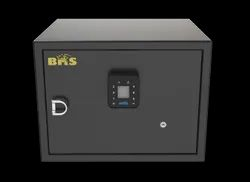 BIOMETRIC SAFE