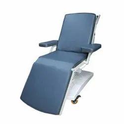 ASDC-10 Blood Donor Chair