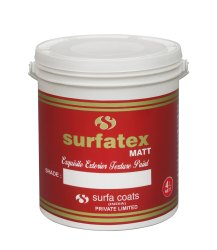 Surfatex Matt Paint