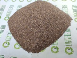 Rama Tulsi Seeds