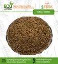 Cumin Seed Europe/Singapore Quality