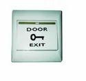 Exit Switch
