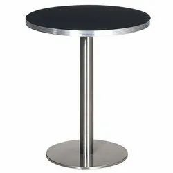 Stainless Steel Table Stand