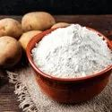 Air Dried Potato Powder