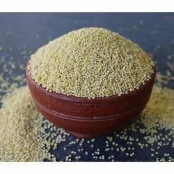 Kodo Millet, Packaging Size: 25 Kg, High in Protein
