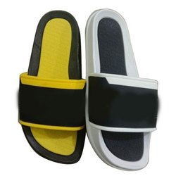 Mens Daily Wear Flip Flop Slipper