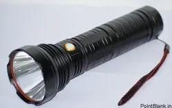 LED Torch Light Model: Yk- T4