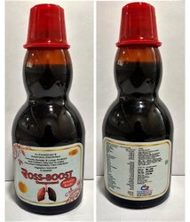 Immunity Booster And Lungs Protector Antioxidant Vitamins, Chemross Lifesciences Pvt Ltd, Prescription