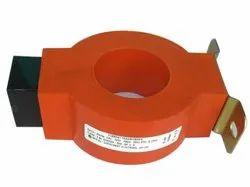 Single Resin Cast Medium Voltage Current Transformer