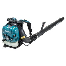 Makita EB7660TH Petrol Backpack Blower 75.6 mL MM4 4-Stroke Tube Throttle