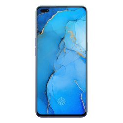 Oppo Reno 3 Pro 256 GB Mobile Phone