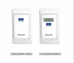 Online CO2 Transmitter