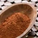 Moroccan Red Clay ( Cosmetic Clays / Soap / Face Pack Ingredients )