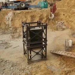 Pan India Concrete Piles & Deep Foundation Testing Services