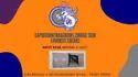 Capricorn (Makaram) Zodiac Sign Fortune Color Saree