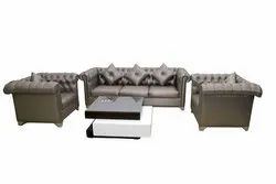 TRENDY SOFA SETS
