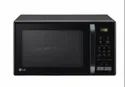 Lg All In One Microwave Oven Lg- Mw- 2146 Bl
